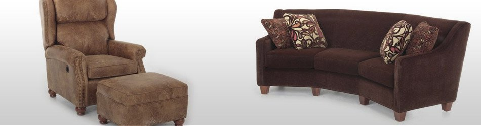 Shop Justice Furniture And Bedding